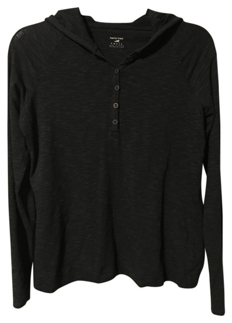 Preload https://img-static.tradesy.com/item/20855454/toad-and-co-grey-buttoned-chest-and-cuffs-lightweight-sweatshirthoodie-size-4-s-0-1-650-650.jpg