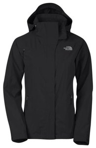The North Face 3 In 1 Ski Snowboard Warm Waterproof Coat