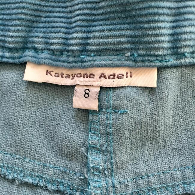 Katayone Adeli Skirt Image 3
