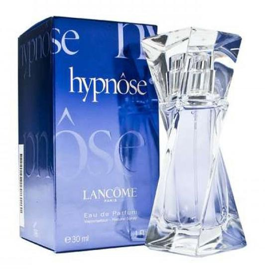 Preload https://img-static.tradesy.com/item/20855736/hypnose-by-lancome-made-in-france-fragrance-0-0-540-540.jpg