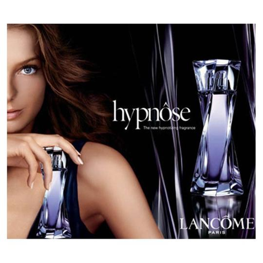 Other HYPNOSE BY LANCOME--MADE IN FRANCE Image 1