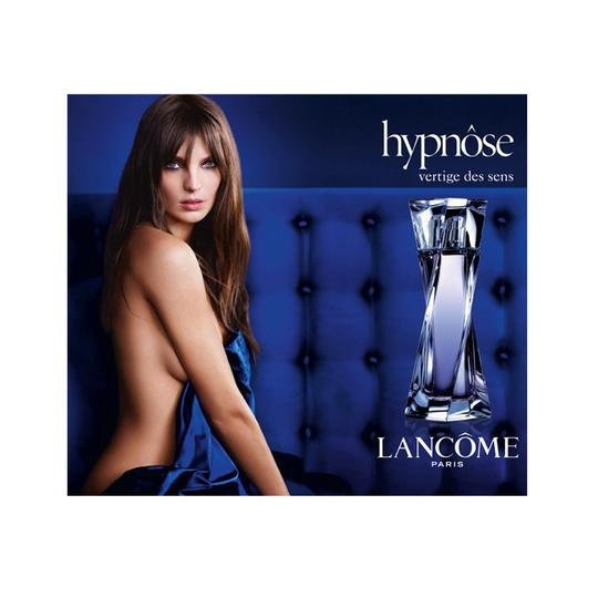 Other HYPNOSE BY LANCOME--MADE IN FRANCE Image 3