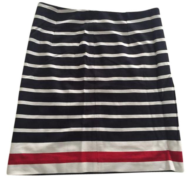 Preload https://img-static.tradesy.com/item/20855799/banana-republic-blue-red-white-multi-stripe-knee-length-skirt-size-4-s-27-0-1-650-650.jpg