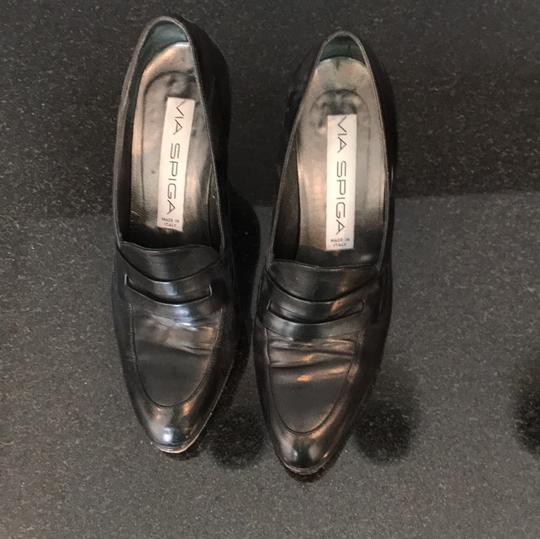 Via Spiga black Pumps Image 2
