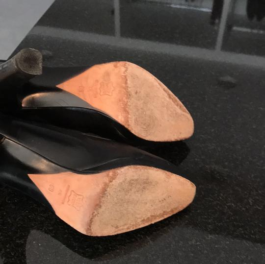 Via Spiga black Pumps Image 4