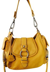 Banana Republic Shoulder Bag