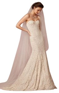 BHLDN Adelaide Gown Bhldn Size 0 Wedding Dress