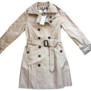 new trench coat Trench Coat