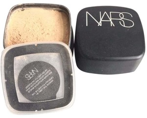 "Nars Cosmetics Sparkling Loose Powder ""Machu Picchu"""