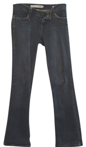 Calvin Klein Relaxed Fit Jeans-Medium Wash