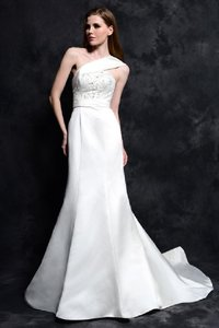 Eden Gl044 Wedding Dress