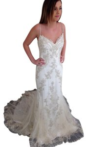 Enzoani Henley Wedding Dress