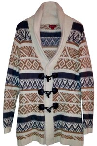 Merona Burberry Gap Old Navy Banana Republic J Crew Sweater