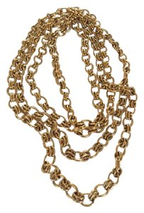 Chanel Chanel chain