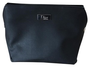 Dior NEW Large Dior Travel Accessories Bag