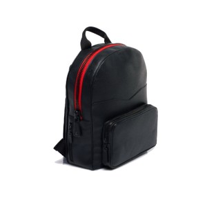 Anonyme Paris Backpack