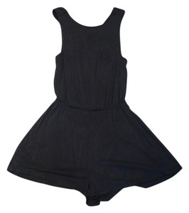 Urban Outfitters Party Clubbing Open Back Comfortable Coachella Dress