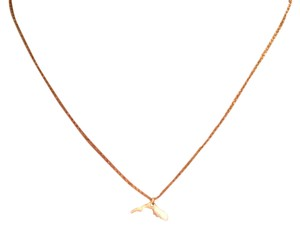 Other FLA state necklace