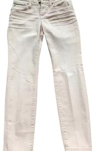 JOE'S Jeans Skinny Jeans-Light Wash