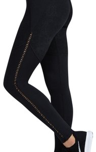 MICHI Michi Barre Leggings
