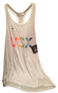 Victoria's Secret NWT VSX Sport Player