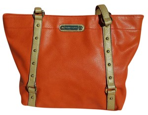 Franco Sarto Sarto Shoulder Bag