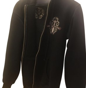 Chrome Hearts Jacket