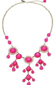 Lilly Pulitzer Lilly Pulitzer Statement Necklace