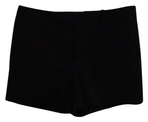 Gap Mini/Short Shorts black
