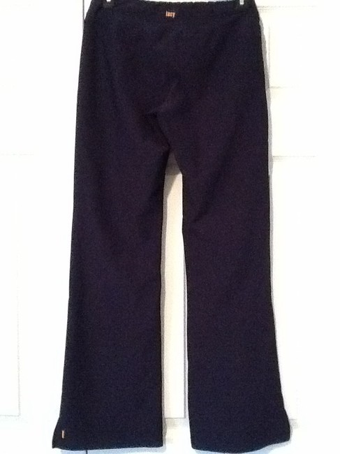 Lucy Lucy yoga/workout pants size S Lucytech