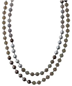 Stella & Dot Gloria Necklace