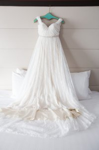 Essense Of Australia Beautiful Wedding Dress