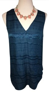 Vince Free Shipping Sleeveless Top $60 NWT Size M