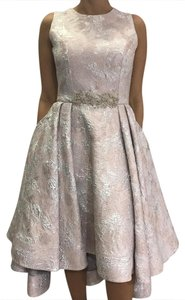 Ines s Wedding Prom Gala Formal Dress