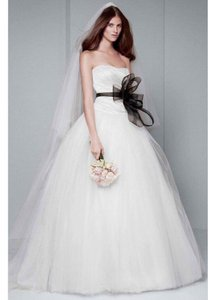 Vera Wang Bridal Vera Wang Wedding Dress