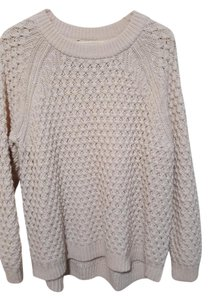H&M Knit Longsleeve Sweater