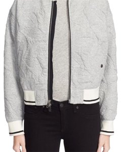 Rag & Bone grey Jacket