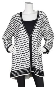 St. John Knit New Cardigan