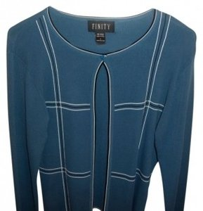 Finity Sweater