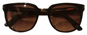 Tom Ford Rock Sunglasses, item no. FT0290