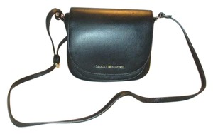 Tommy Hilfiger Next Day Shipping Cross Body Bag