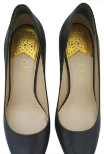 Cole Haan Dark brown Pumps