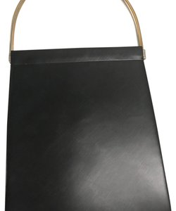 Cartier Tote in black