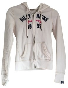 Gilly Hicks Sweatshirt