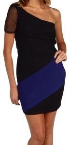 BCBGeneration One Dress