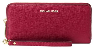MICHAEL Michael Kors Mercer Travel Continental