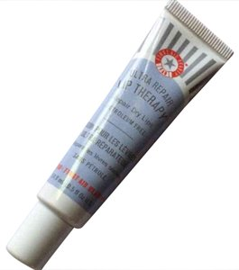 first aid beauty New First aid beauty ultra repair lip therapy