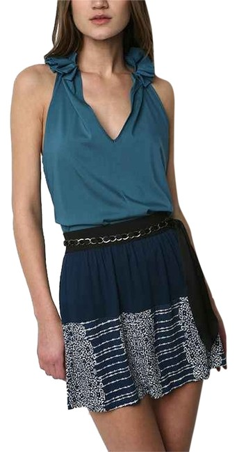 Preload https://img-static.tradesy.com/item/2086944/urban-outfitters-blue-tank-topcami-size-4-s-0-0-650-650.jpg