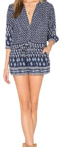 257fe49d75d Blue Joie Dresses - Up to 70% off a Tradesy