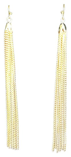 Preload https://img-static.tradesy.com/item/20870184/gold-chain-earrings-0-1-540-540.jpg